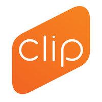 Clip.mx (PayClip)