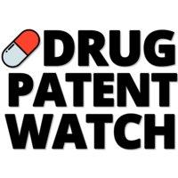 Avatar for DrugPatentWatch.com