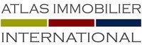Atlasimmobilier International
