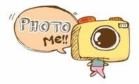 PhotoME logo