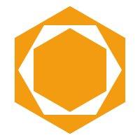 expresscoin logo