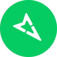 Avatar for Mapillary