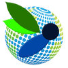 Flyotech Industries -  agriculture biofuels recycling animal feed