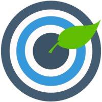 Avatar for Carbon Analytics