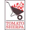 Tomato Sherpa