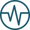 Wellframe -  health care big data