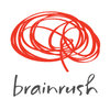 BrainRush -  mobile education crowdsourcing mobile games