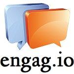 Avatar for Engagio