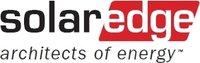 Avatar for SolarEdge
