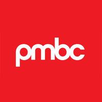 PMBC Group