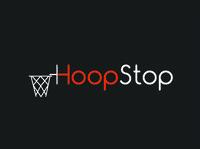 Hoopstop