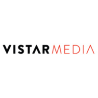 Avatar for Vistar Media