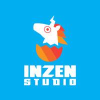 Inzen Studio
