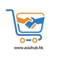 Avatar for Asiahub.hk