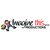 Imagine this... Productions -  digital media advertising kids mobile games