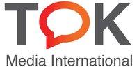 Avatar for Tok Media International