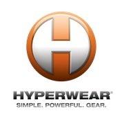 Hyperwear®