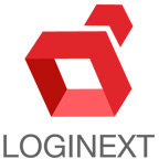 Avatar for LogiNext