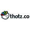 Thotz
