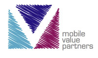 Mobile Value Partners logo