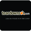 teardowns -  e-commerce sales and marketing marketplaces brand marketing