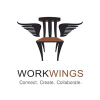 Avatar for WorkWings