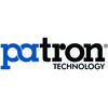 Patron Technology -  ticketing technology