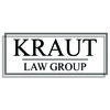 Kraut Law Group -  legal