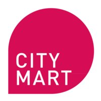 Avatar for Citymart