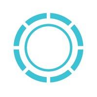 Korbit logo