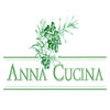 Anna Cucina -  food and beverages specialty foods organic food
