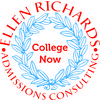 Ellen Richards Admissions Consulting -  education college recruiting colleges high school students