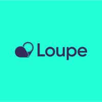 Avatar for Atelier Technology