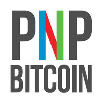 Avatar for Plug and Play Bitcoin