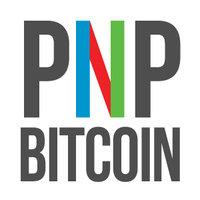 Plug and Play Bitcoin