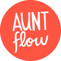 Avatar for Aunt Flow