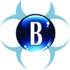 BlueOctopusQR -  music fashion nonprofits funeral industry