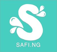 Avatar for Safi.ng