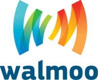 Walmoo logo