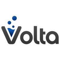 Avatar for Volta Labs