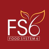Food System 6 Accelerator