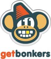 GetBonkers logo