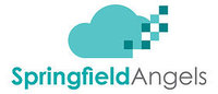 Avatar for Springfield Angels