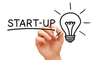 2 Yrs Old Startup
