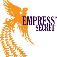 Empress' Secret