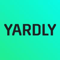 Avatar for Yardly