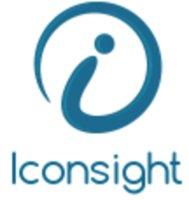 Iconsight