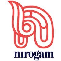 Avatar for Nirogam