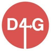 Domains4Good