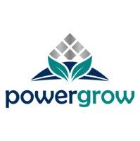 PowerGrow